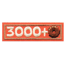 S-6350 3000+ Patch
