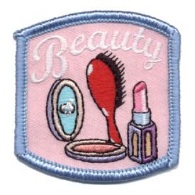 S-0701 Beauty Patch