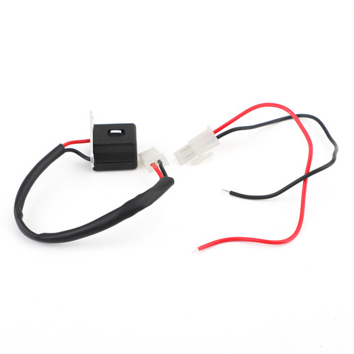 Pick-up Pulsar / Pulsing Coil Fit For EZGO Golf Cart 1991-2003