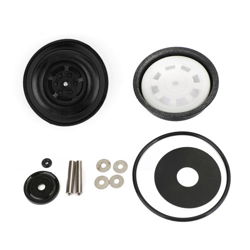 Carburetor Carb Rebuild Kit Fit For Johnson Evinrude VRO, All Years and HP 435921 436095
