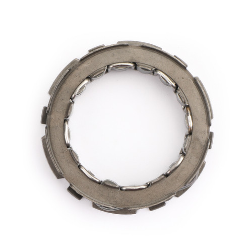 One Way Starter Clutch Bearing Fit For Yamaha WR250F WR250 YZ250FX YZ450FX YFZ450R YFZ450 YFZ450SPX YFZ450V YFZ450X YFZ450Y