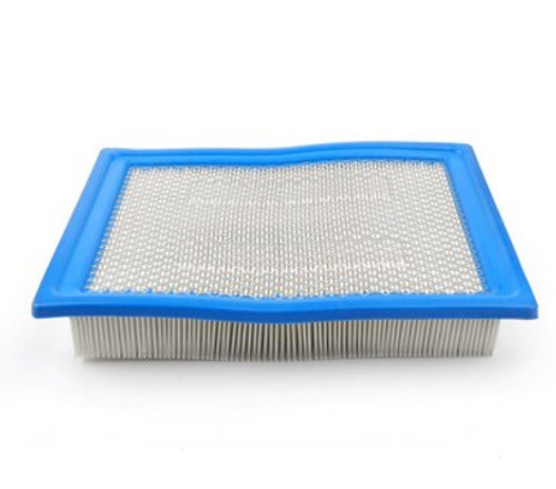 Air Filter 7081706 Cleaner Box Stock Fit For Polaris Utility RANGER 1000 DIESEL CREW 570/900/1000 2015 Blue