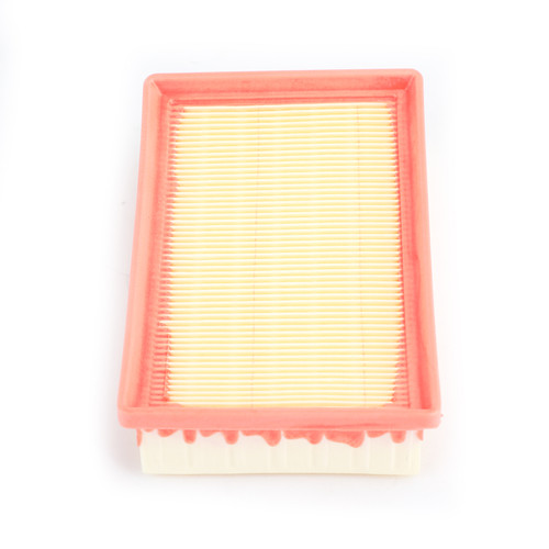 Air Filter Cleaner Fit For BWM R1200GS K50 11-18 R1250GS 17-18 R1250GS 17-19 R1200RT R1200R 13-18 R1250RS 18-19 Yellow