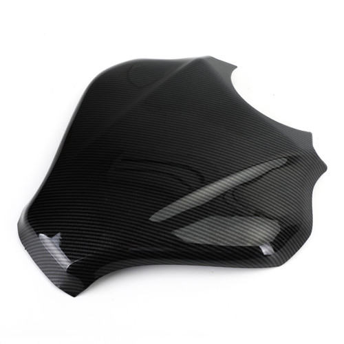 Motorcycle Fuel Gas Tank Cover Protector Fit For Honda CB650R Neo Sports Cafe 2019-2020 CBN