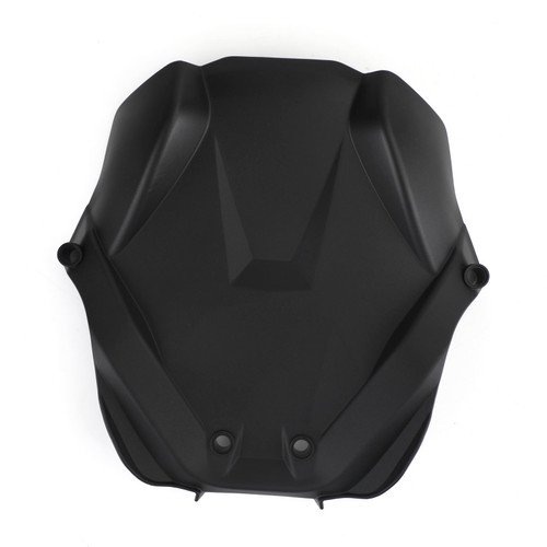 Front Clutch Engine Guard Stator Cover Case Fit For BMW R1200GS LC / ADV R1200RT LC R1250R R1250RS R1250RT BLK