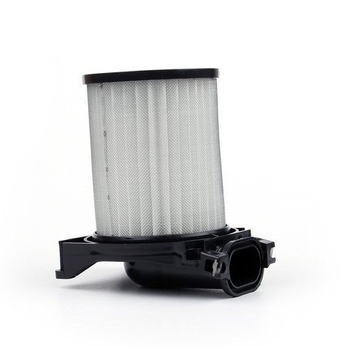 Air Filter Air Cleaner Fit For Yamaha XJR400 93-07