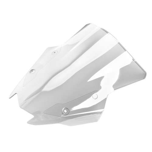 Windshield Fit For Kawasaki Z1000SX 2020 CLE