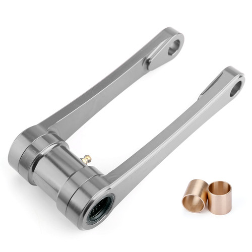 Lowering link Fit For 125 SX 150 SX 250 350 450 SXF 2016-2019 250 SX 2017-2019 150 XC 2012-2014 250 300 XC 2012-2019 250 350 450 XC-F 2011-2019 TI