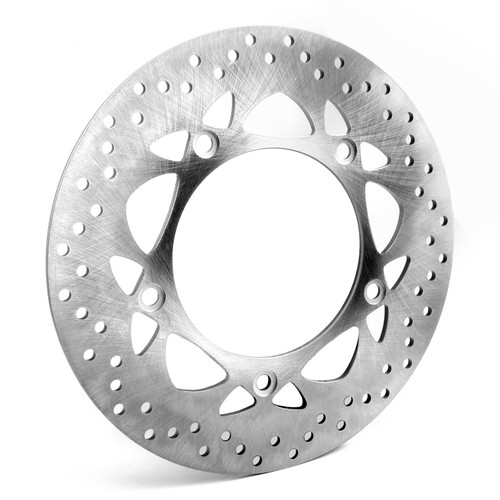 Rear Brake Disc Rotor Fit For Yamaha XP500 XP530 TMax T-MAX 530