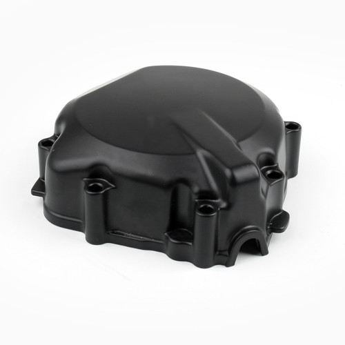 Motorcycle Racing Engine Protective Cover Fit For Suzuki GSX-R 600/750 2000-2003 GSX-R 1000 2001-2002