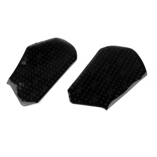 Motorcycle Traction Tank Side Pad Gas Knee Grip Protector Decal Fit For Honda CBR600RR 2013-2014