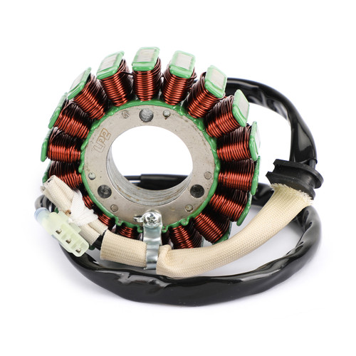 Magneto Generator Engine Stator Coil Fit For Beta RR 4T 350 390 430 480, Racing 006101200000