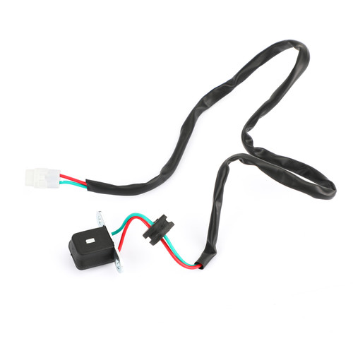 Pulsing Pick-Up Coil Fit For Beta RR 2T 125 250 300 4T 350 400 450 480 Xtrainer