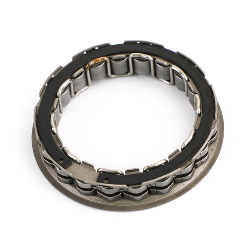 One Way Starter Clutch Bearing Sprag Fit For Can-am Traxter 420659117 711659115