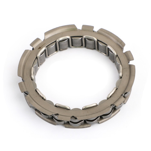 One Way Starter Clutch Bearing Sprag Fit For Can-am Traxter Defender 420659111 420659112 420659113
