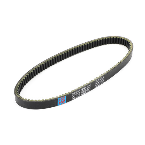 Drive Belt Fit For E-Z-GO Gas TXT WH 800 1200 MPT 800 1200 72328G01