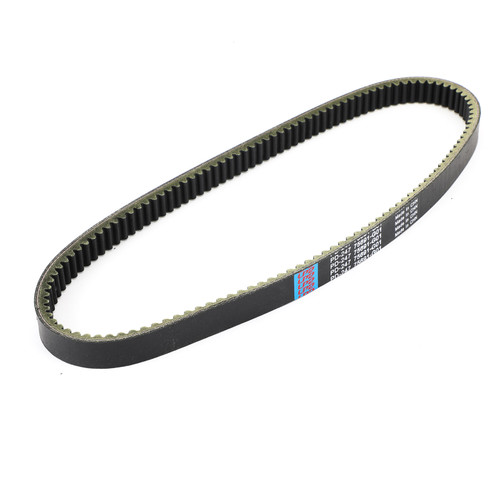 Drive Belt Fit For E-Z-GO EZGO Gas ST 480 75691G01 75691-G01