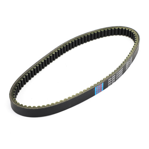 Drive Belt Fit For Club Car DS Gas FE290 06-07 1016203