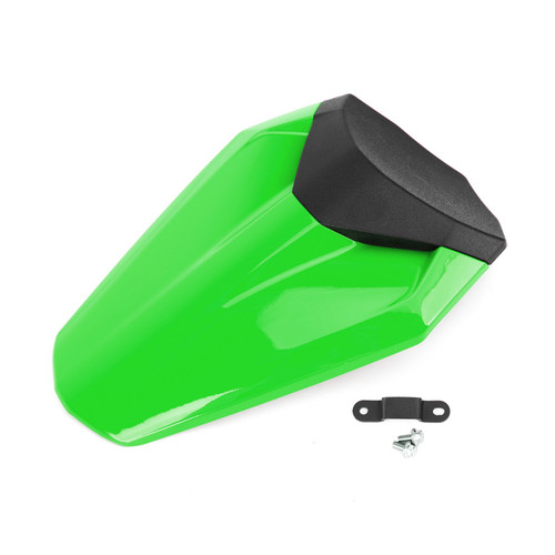 Seat Cover Cowl Fit for Kawasaki ZX-25R 20-21 Green
