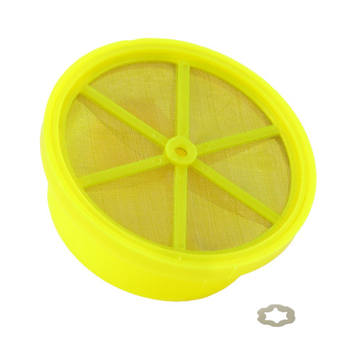 Strainer fuel pump filter Fit For Yamaha LZ150 TXR 00-05 LZ200 TXR 00-12 Z150 TL/XLR 00-05 Z175 TL/XLR 01-05 Z200 TL/XLR 00-12 LZ250 TXR 03-05 LZ300 TXR 04-06