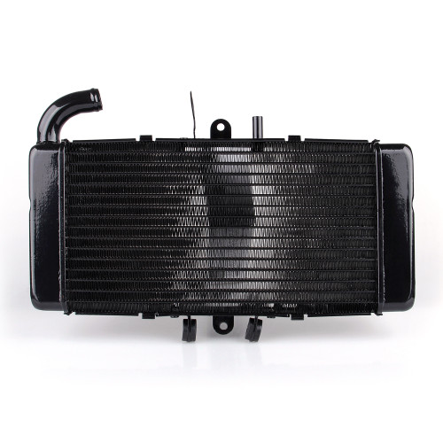 Radiator Fit For Honda CB400 CB400SF Superfour NC31 1992-1998