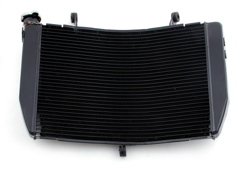 Radiator Fit For Yamaha YZF R1 (2004-2006)