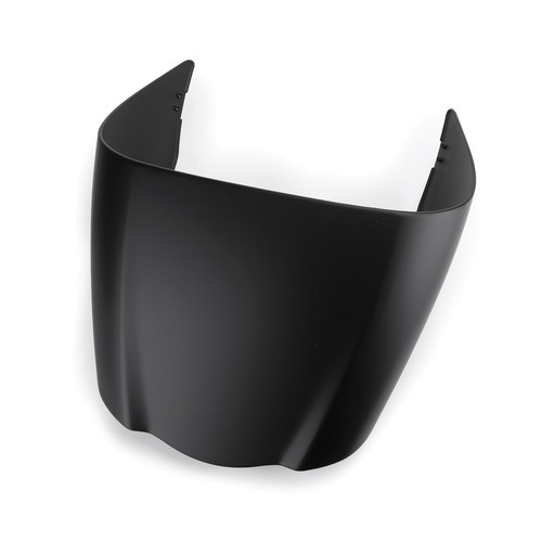 Rear Seat Cover Fairing Cowl Fit For Ducati DIAVEL 1200 11-13 Mblack