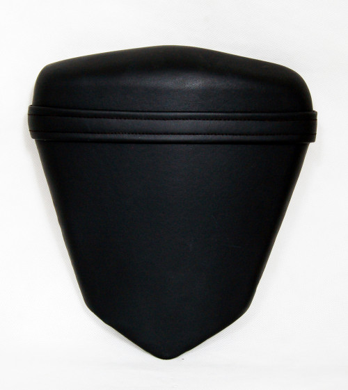 Rear Passenger Seat Fit For Yamaha YZF R6 (2006-2007)