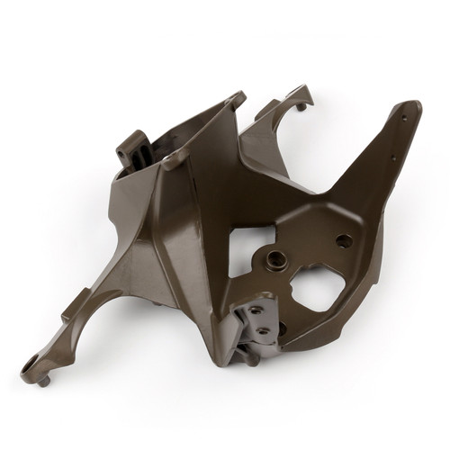 Upper Fairing Stay Bracket Fit For Ducati Panigale 1199 (2012-2013)