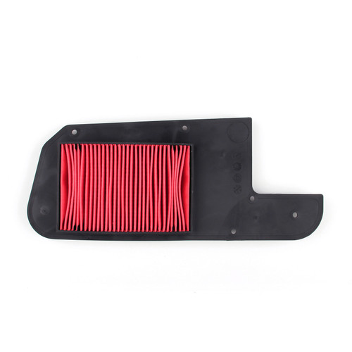 Air Cleaner Air Filter Fit For Honda NSS250 MF07 (01-07) PS250 (05-06) FES25 Foresight (98-05)