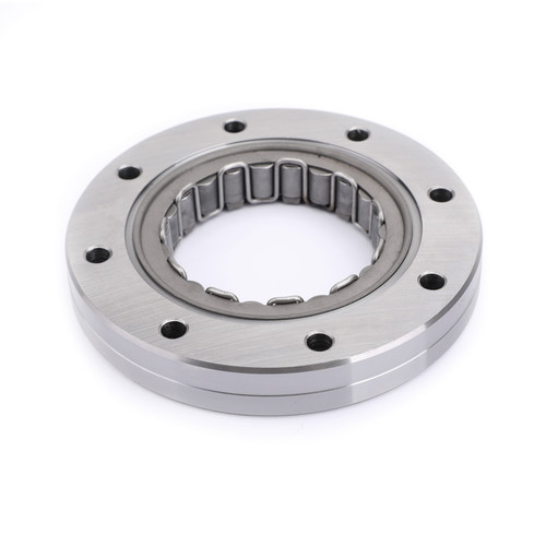 Reinforced Starter Clutch kits Fit For Polaris 3088048 Predator 500 03-07 500 LE 2007 Outlaw 500 05-07