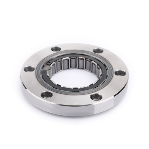 Starter Clutch One Way Bearing Fit For Yamaha Raptor 660 2001-2003 5LP-15590-00-00