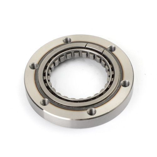 One Way Bearing Sprag Starter Clutch Fit For TGB ATV Avenger 500 Blade 525 09-15 425 550 LT 550 SE 06-15 Target 400 425 500 08-15