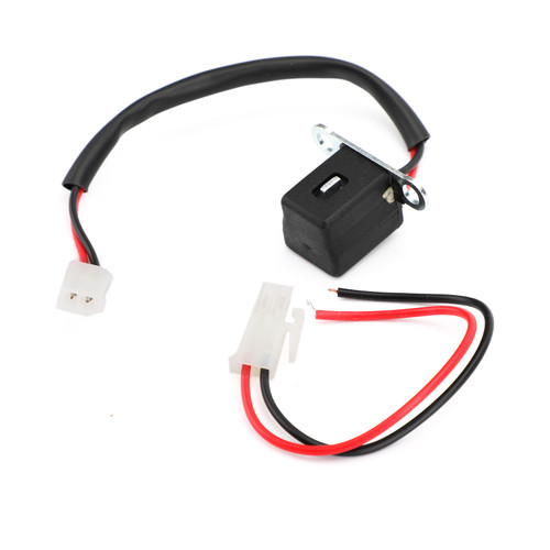 4 Cycle Ignition Pickup Pulsar Coil Fit For EZGO EZ GO Golf Cart 1991-2003 28458-G01