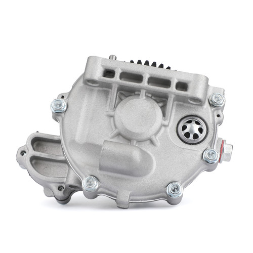 Water Pump Assembly 3085267 Fit For Polaris XCR 600 96-98 600 SE 97 700 98-99 Ultra Touring 98