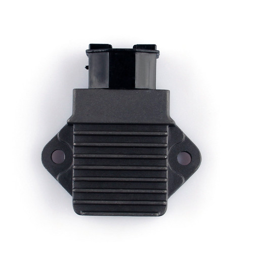 regulator voltage rectifier Fit For Honda cb-1, cb250, cb400, cb400f, cb400sf, cb500, cb600, cbr1100xx blackbird carburator model, cbr250, cbr400, cbr40