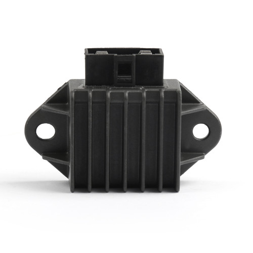 Regulator Rectifier 31600-KRN-A71 Fit For Honda CRF250R (13-17) CRF450R (13-16)