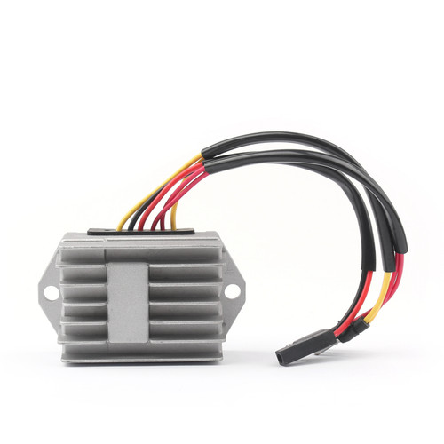 Voltage Regulator Rectifier Fit For moto guzzi SPORT CORSA 1100 CALIFit ForNIA SPECIAL