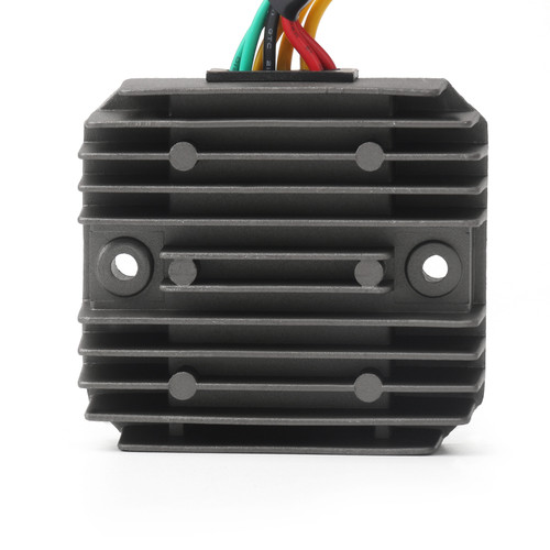 Voltage Regulator Rectifier Fit For Honda XRV750 Africa Twin 90-91