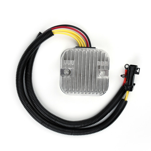 Regulator Voltage Rectifier Fit For Polaris RZR XP XP4 Sportsman 900 1000 570 325 MRZR EPS EFI ACE 4014029 4015229
