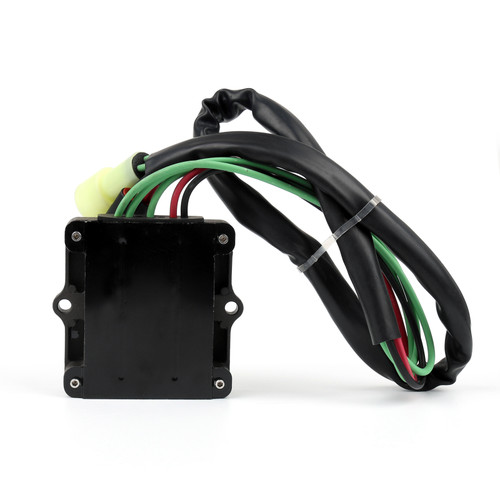 Regulator Voltage Rectifier Fit For Yamaha FA1800 FB1800 FX1800 FY1800 GX1800 RM1800 RX1800