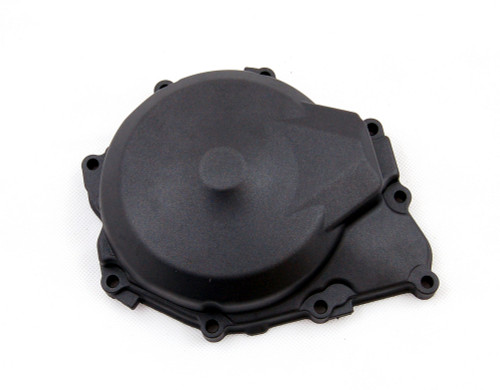 Stator Cover Fit For Yamaha YZF R6 (2006-2011)