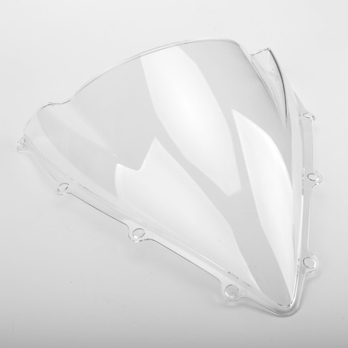 ABS Windscreen Windshield Fit For MV Agusta F3 800 675 Wind Screen 2012-2017 Clear