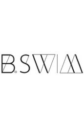 B.Swim
