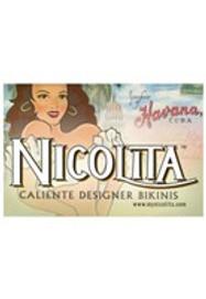 Nicolita