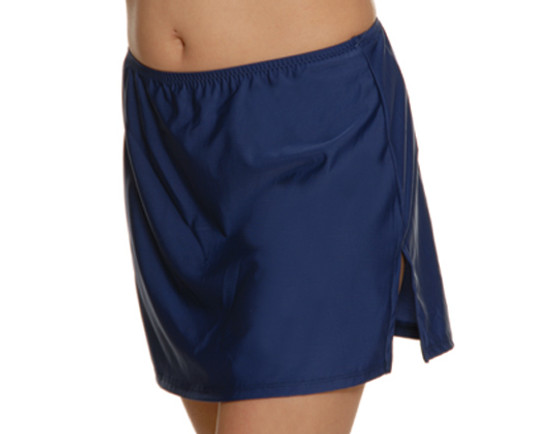 Bottoms - Skirt Cover-up - More Colors Available!
