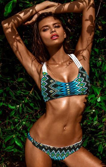 Chieti Bikini