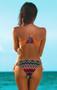Lautrec Bikini