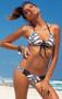 Madagascar Bikini