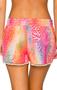Charmer Island Shorts